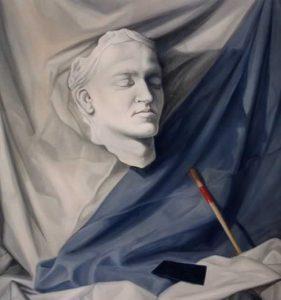 Maurizio Magretti - opera d'arte